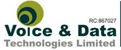 Voice & Data Technologies Limited